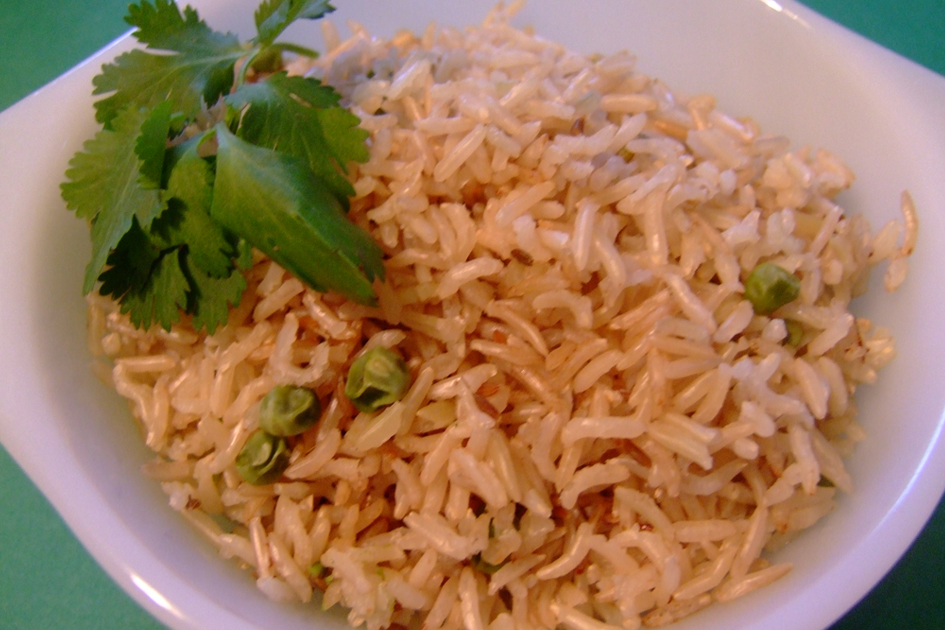 How to Cook Perfect Brown Rice Every Time? - Nextech - Blog