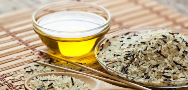 India Emerges As The Leader In The Global Rice Bran Oil Conference