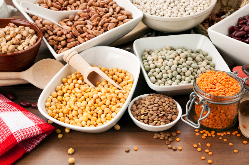 Do You Know, Pulses Need Milling Too!