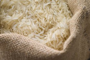 How KRBL turned out to be India's Biggest Basmati Exporter?