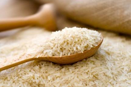Ways to Make Profits in Rice Milling Business