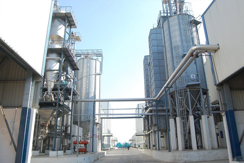 Rice Mill Plant Setup in Nigeria, Rice Mill Plant Consultants, Rice Mill Consultants in Bangladesh, Silos Project Consultants, Rice Mill