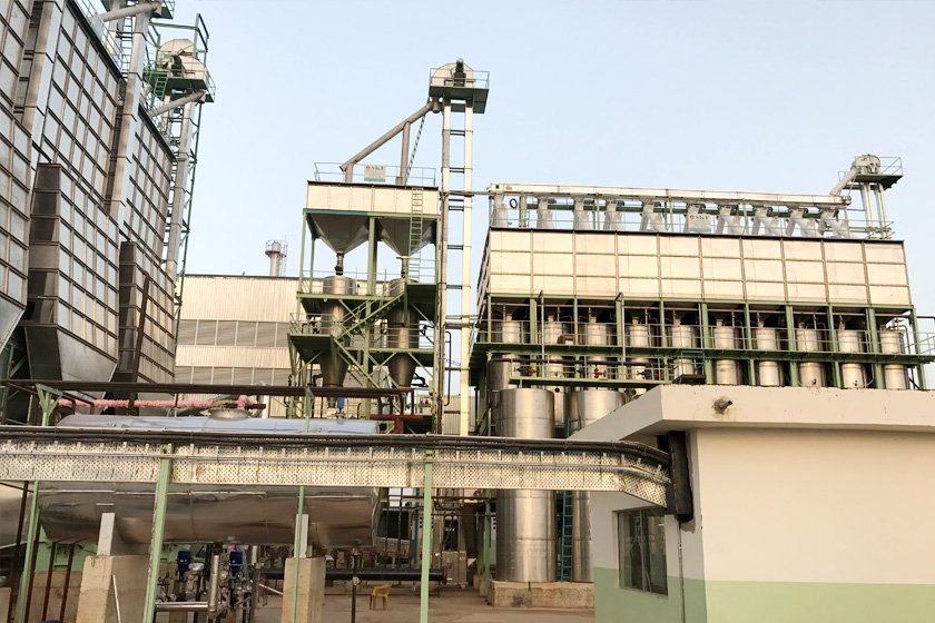 Mustard Oil Mill: A Business That Has Transcended Generations And Centuries