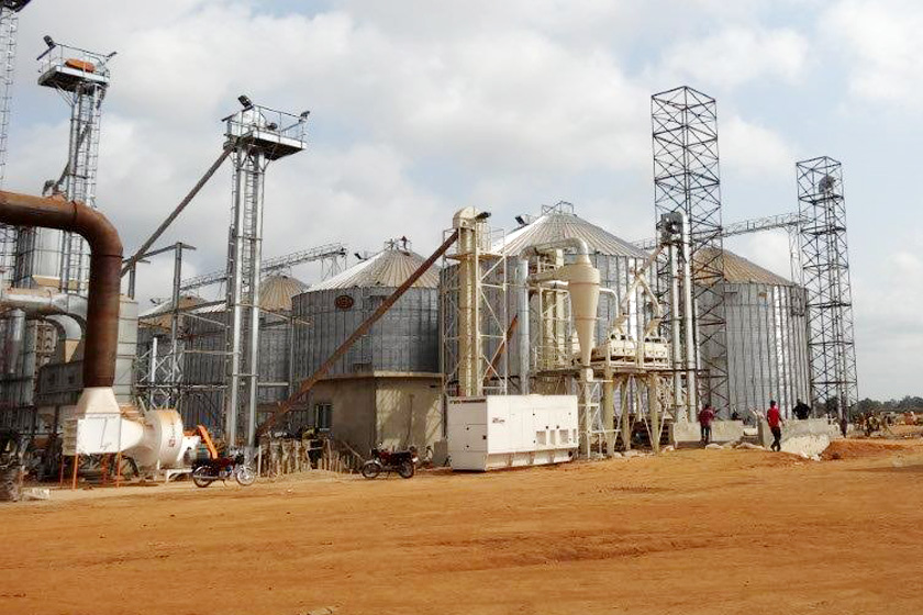 How To Get License For Rice Mill