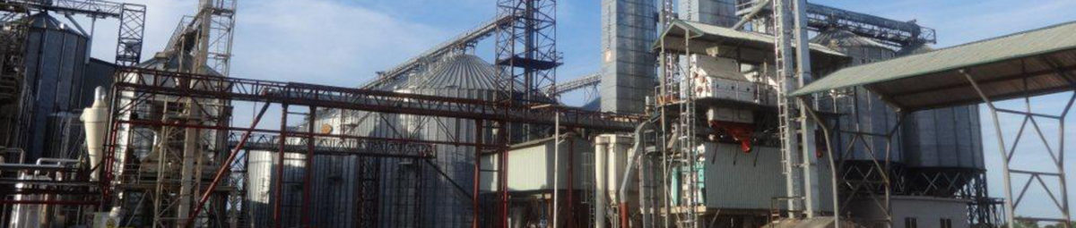 Rice Milling Plant Layout Design, Rice Mill Plant Consultant in Delhi, Rice Mill Plant Consultant, Rice Mill Engineers & Designers, Storage Silo Project Consultant