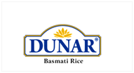 Rice Mill Consultant, Rice Mill Project Consultant, Basmati Rice Mill Technology, Rice Mill Plant Consultant in Bangladesh, Rice Mill Consultant in South Africa, Basmati Rice Mill Plant Layout, Rice Mill Plant Layout, Rice Mill Design, Rice Mill Plant Consultant in Nigeria