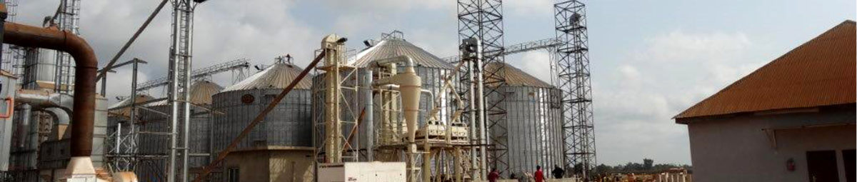 Rice Mill Consultant in Nigeria, Rice Mill Engineers & Designers in Nigeria, Rice Mill Project Consultant in Bangladesh, Rice Mill Machinery Solution Provider, Rice Mill Engineers & Designers, Rice Mill Consultant, Storage Silo Project Consultant, Storage Silo Consultant, Rice Mill Project Consultant, Rice Mill Plant Manufacturer India, Rice Mill Machinery, Rice Mill