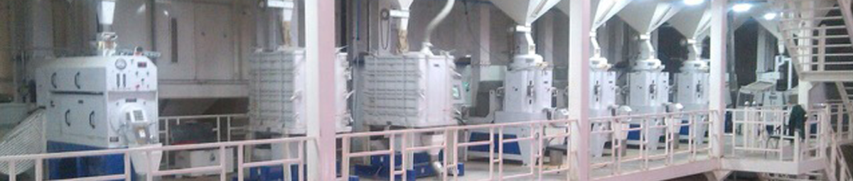 Rice Mill, Rice Mill Engineers & Designers, Rice Mill Machinery, Rice Mill Consultant in India